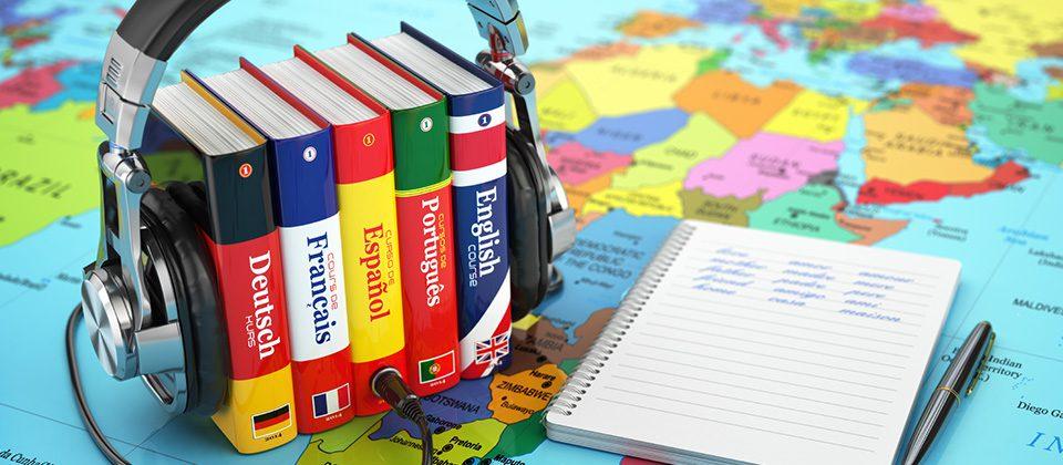 Yabancı Dil Öğrenmek Nasıl Kolaylaşır? – Sepaş Blog